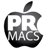 PR-Macs-icon-email