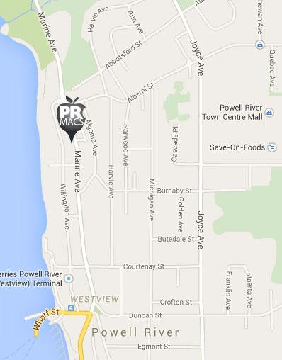 prmacs-location-map