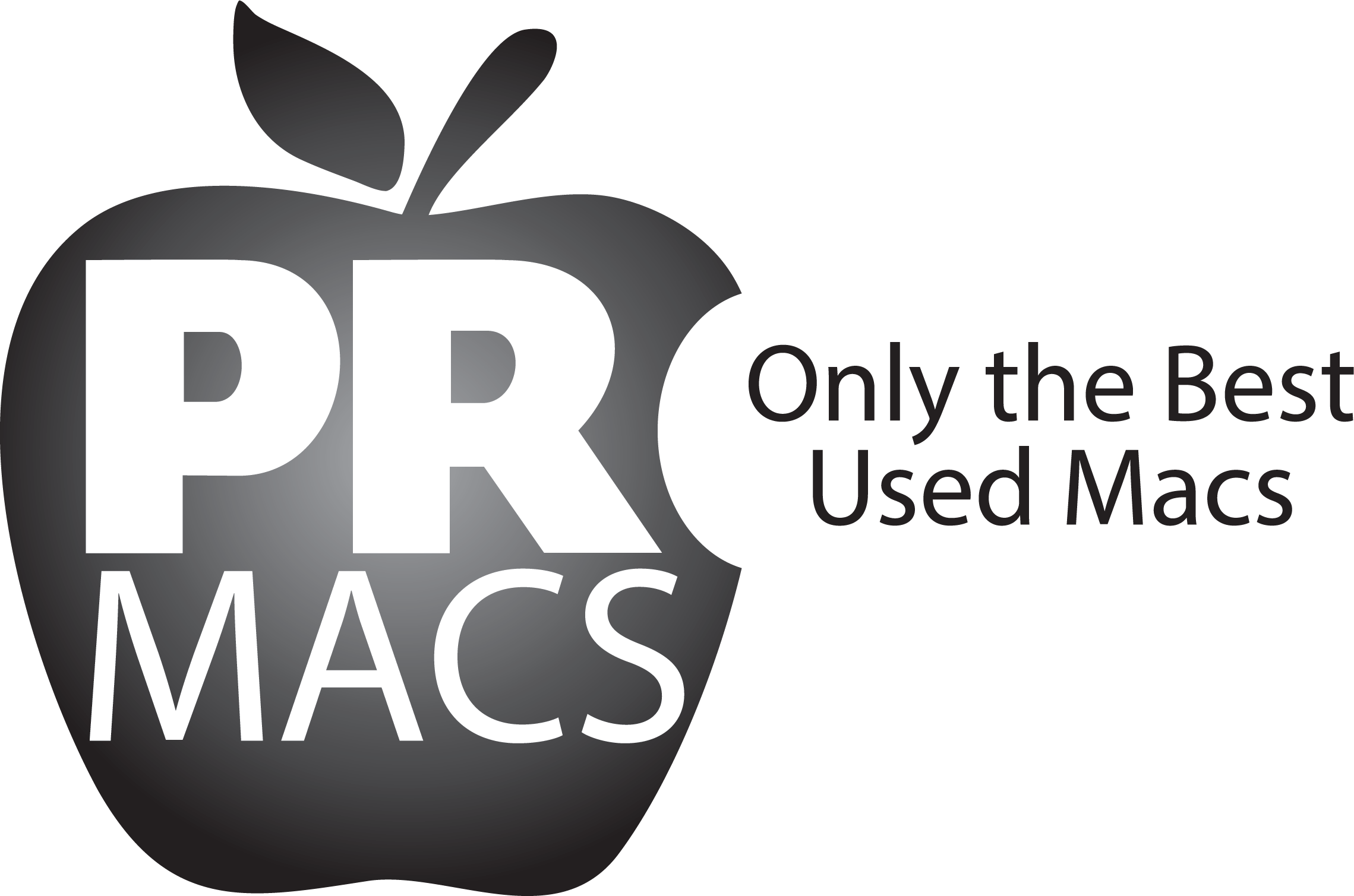 PR Macs
